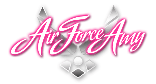 Air Force Amy - Official Website