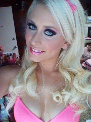 BarbieGirl11-1