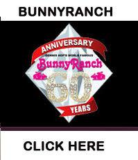 BunnyRanch