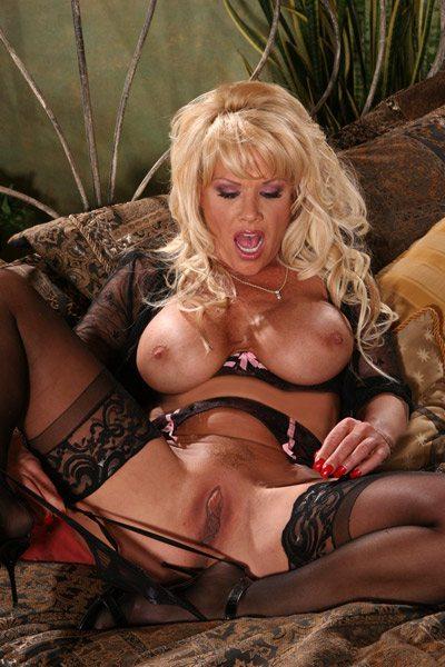 Catherine ann keener naked