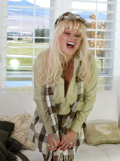 Air_Force_Amy_When_I_get_Home_3