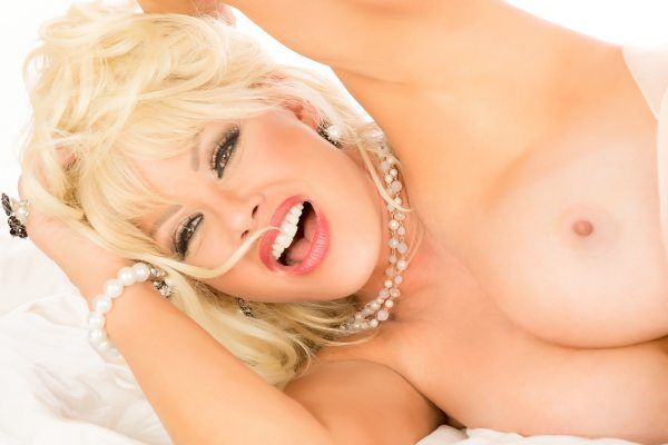 Guy has anal with boy