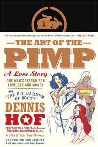 pimp-book-cover1421195379