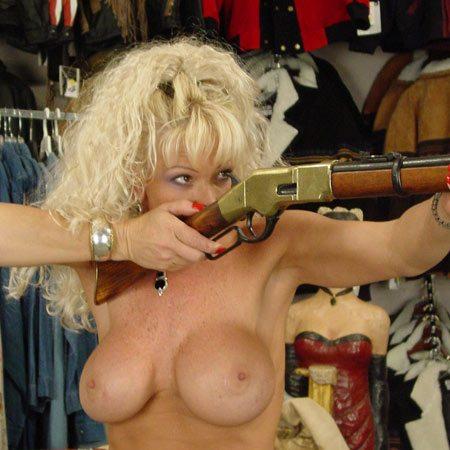 Air_Force_Amy_Guns_n_Rope_11